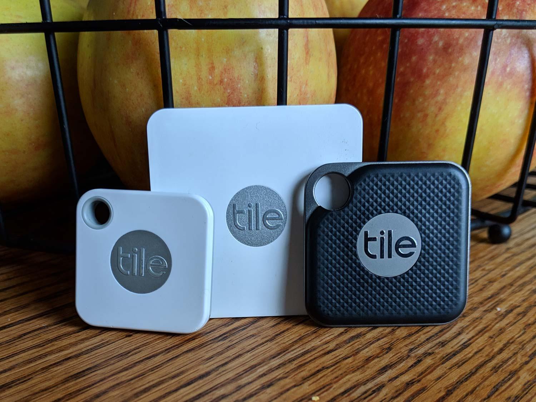Tile Mate Vs Tile Pro Vs Tile Slim Which One Should You Buy Tom S Guide