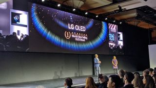CES 2020 news highlights