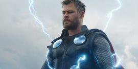 Avengers: Endgame Passes The Force Awakens As Fandango's Biggest Pre-Seller