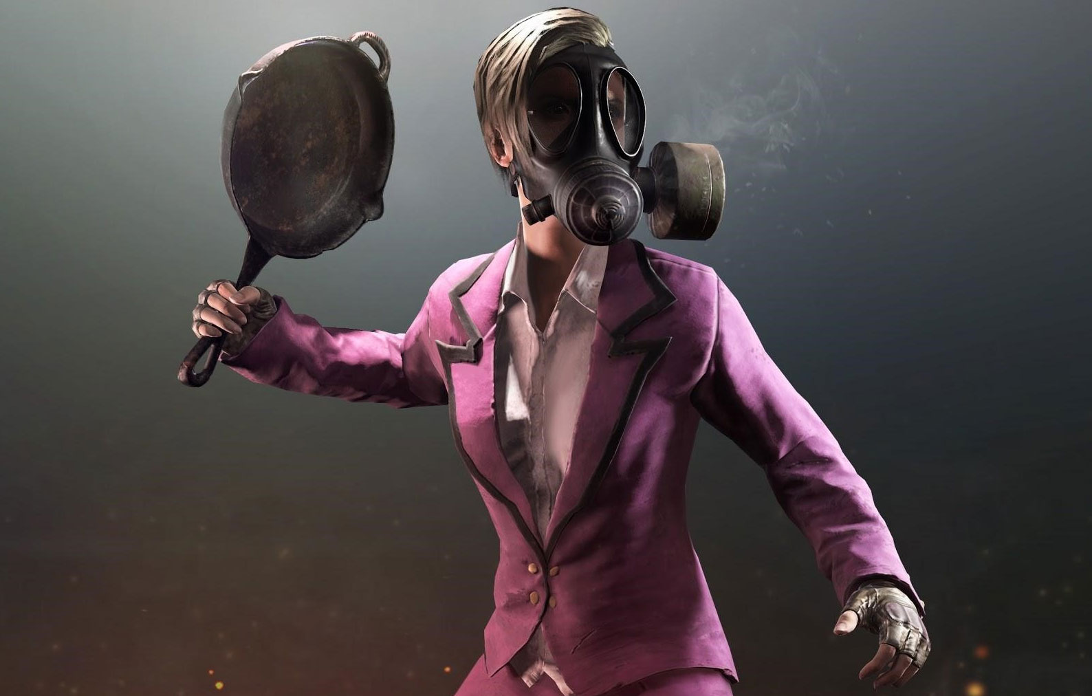 Pubg Players Are Paying Insane Prices For Rare Costumes Pc