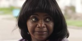 Octavia Spencer's Best Performances, Ranked