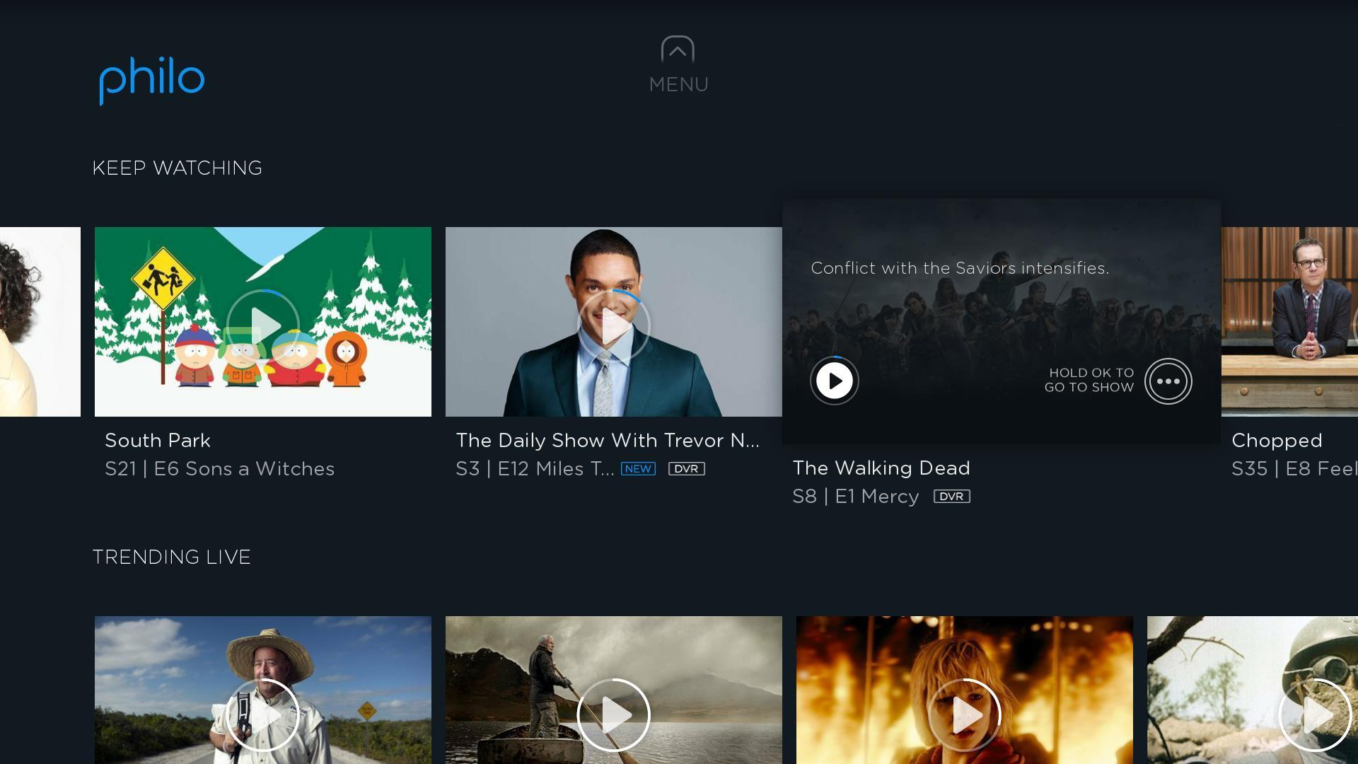 Philo Tv Channels Packages Pricing In 2020 Whattowatch