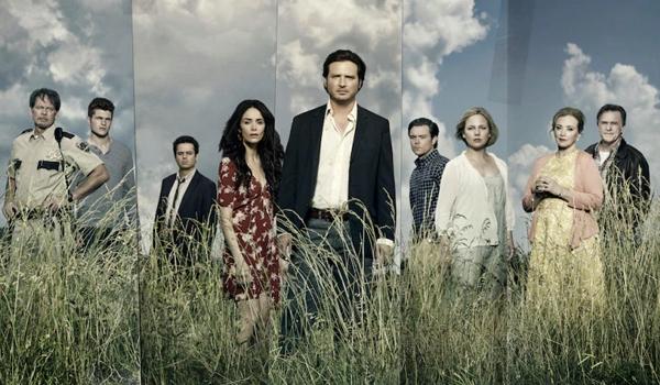 rectify season 5
