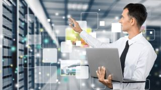 Why AI could be the key to taking Xerox to the next level | TechRadar