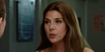 Spider-Man's Marisa Tomei Reveals Hopes For Aunt May In The Threequel