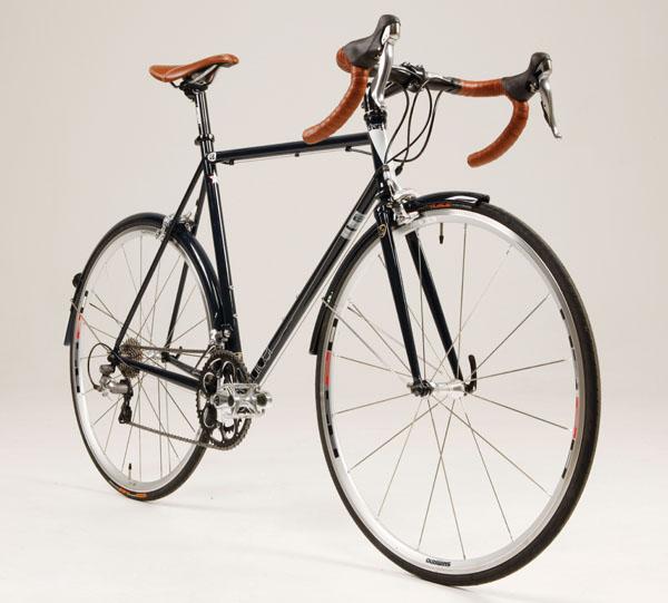 1,000 British bikes: Charge Juicer Hi £999.99 review