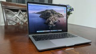 Intel vs. ARM Macs: What's the difference and which should you buy?