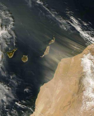 canary-island-dust-100916-02