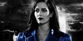 Sin City's Robert Rodriguez Sued For Going Over Budget With A Dame To Kill For