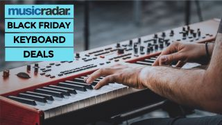 Black Friday keyboard deals 2019: how to find the biggest savings on pianos, synths and MIDI controllers