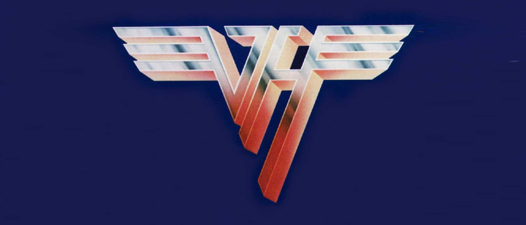 Van Halen: Van Halen II - Album Of The Week Club review | Louder