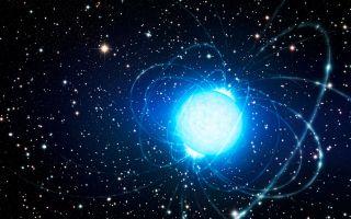 Magnetar in Star Cluster Westerlund 1