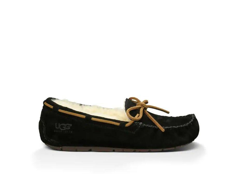 UGG slipper sale