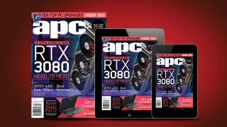 APC December 2020 issue
