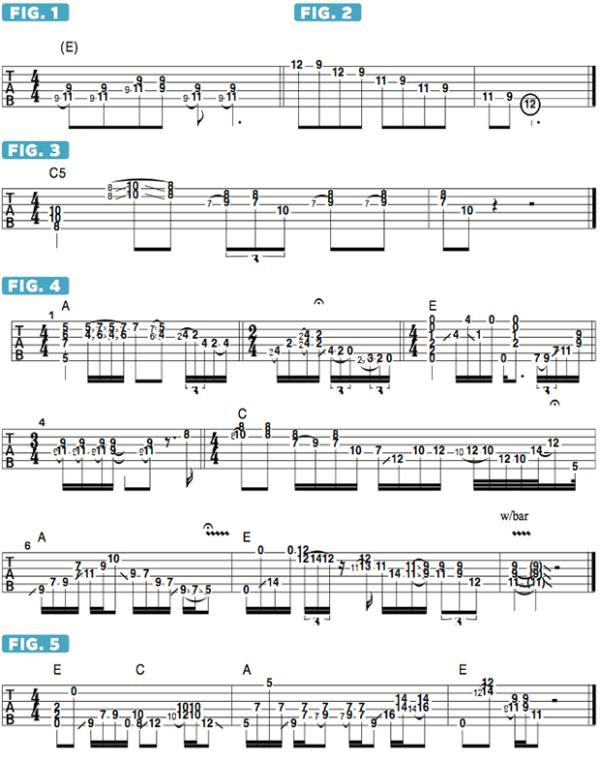 Joe Satriani's Guide to Jimi Hendrix-Style R&B Rhythm Guitar | Guitarworld