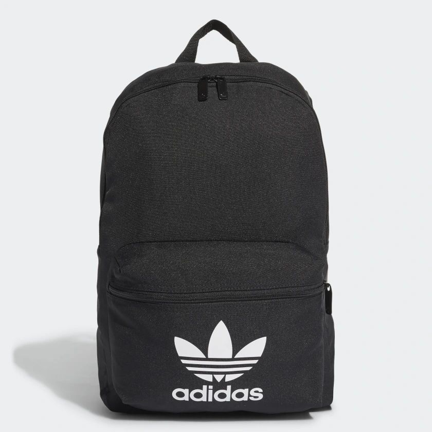 new product 40ca9 50a4e Adidas backpacks: 8 essential styles for school, college, or ...