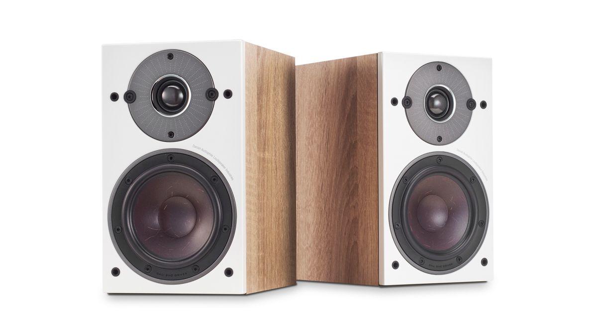 Best budget hi-fi speakers 2019 | What Hi-Fi?