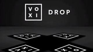 voxi mobile phone deals