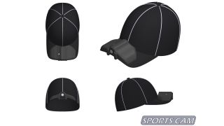 SportsCam wearable cameras