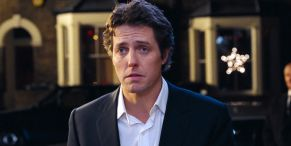 Hugh Grant Really Hated Filming One Iconic Scene In Love Actually