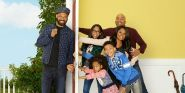 Uncle Buck Review: ABC's New Comedy Boasts A Great Cast But Little Of The Film's Charm