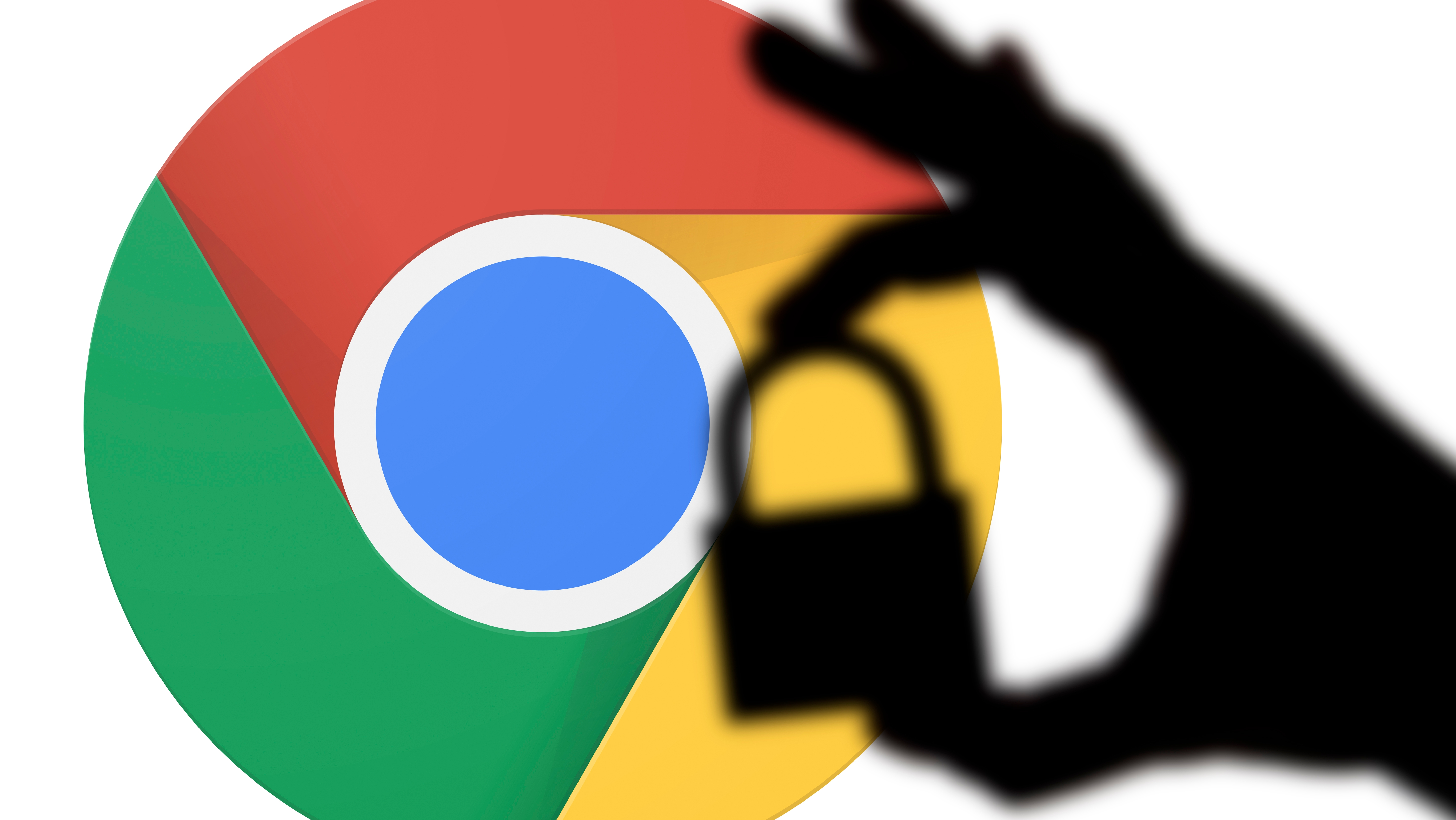 Google brings in new privacy policies to make Chrome