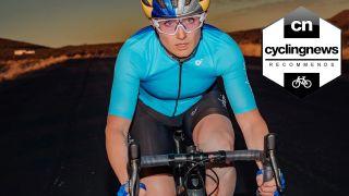 Best women's cycling jerseys