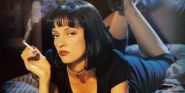 Pulp Fiction: 10 Behind-The-Scenes Facts About The Quentin Tarantino Movie