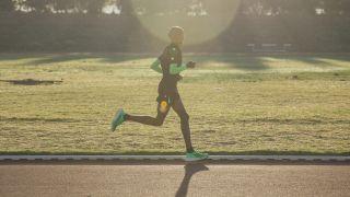 Mens Black Light Cotton Sprinter Shorts Jogging Running Track Australian Made