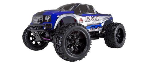 Redcat Racing Volcano EPX remote control car