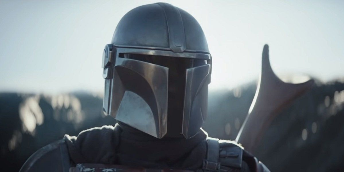 Boba Fett Vs. The Mandalorian: 3 Ways They Are The Same And 2 Ways They're Totally Different