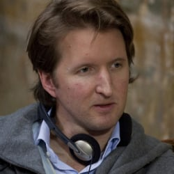 tom hooper oscartom hooper lunettes, tom hooper twitter, tom hooper movies, tom hooper soccer, tom hooper les miserables, tom hooper director, том хупер фильмография, tom hooper wikipedia, tom hooper, tom hooper imdb, tom hopper footballer, tom hooper wiki, tom hooper films, tom hooper the danish girl, tom hooper oscar, tom hooper football, tom hopper actor, tom hopper height, tom hooper contact, tom hooper biography