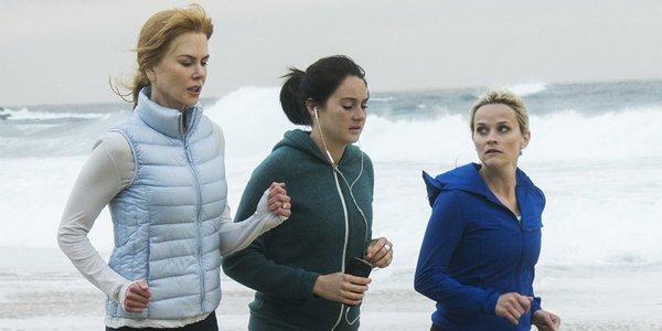 BLL Season 2 on HBO