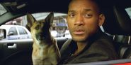 I Am Legend's Alternate Ending Wrapped Things Up Way Better Than What We Got