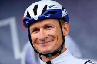 Andre Greipel retires from 17-year career as a pro cyclist
