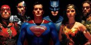 Justice League: Zack Snyder Seemingly Confirms When The Snyder Cut Will Hit HBO Max?