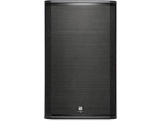 PreSonus Shipping ULT-series Loudspeakers