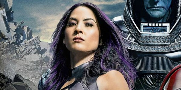 X-Men: Apocalypse - What We Know So Far - CINEMABLEND