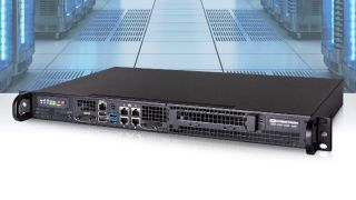 Crestron Ships DM XiO Director Network Appliance