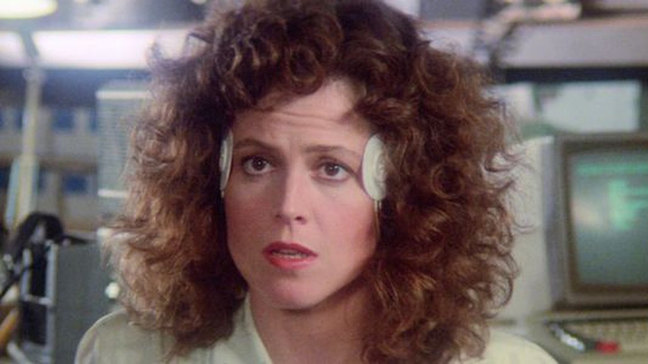 Sigourney Weaver's 'Glorious' Description Of Ghostbusters: Afterlife Will Get Fans Psyched