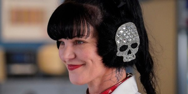 pauley perrette ncis final episodes