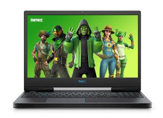 Act fast: Save up to 40% on select laptops at Amazon