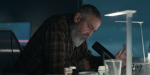 George Clooney's The Midnight Sky Posted A Crazy Number Of Netflix Views In Its First Month