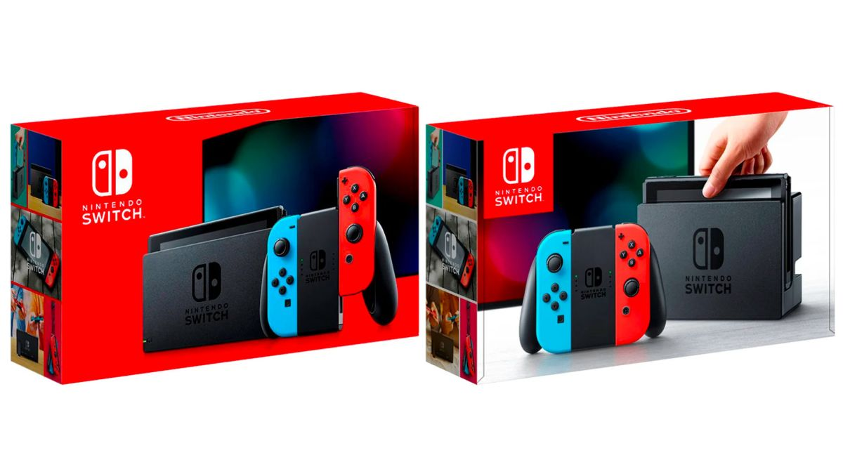 Nintendo Switch Deals Christmas 2019.Black Friday Nintendo Switch Deals 2019 What To Expect From