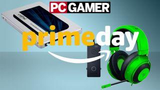 Prime Day deals under $99