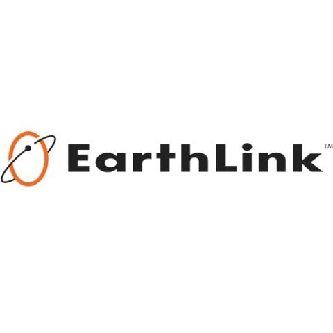 EarthLink Internet Service Providers Review - Pros and Cons
