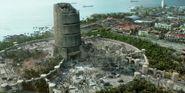 Corto Maltese: The History Of The Suicide Squad's Island In DC Comics