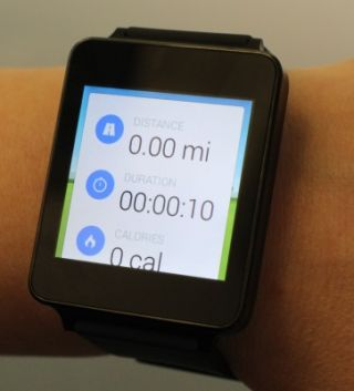 Best Android Wear Smartwatch Apps | Tom's Guide