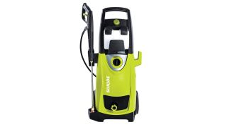 Today only! The Sun Joe Pressure Washer is now just $103.99, a saving of 54%