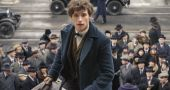 J.K. Rowling's New Writing May Hint At A Major Problem For The Fantastic Beasts Characters